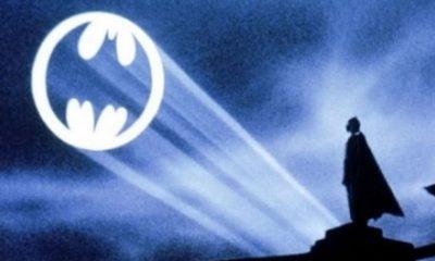 """Paris va diffuser un """"bat-signal"""""""