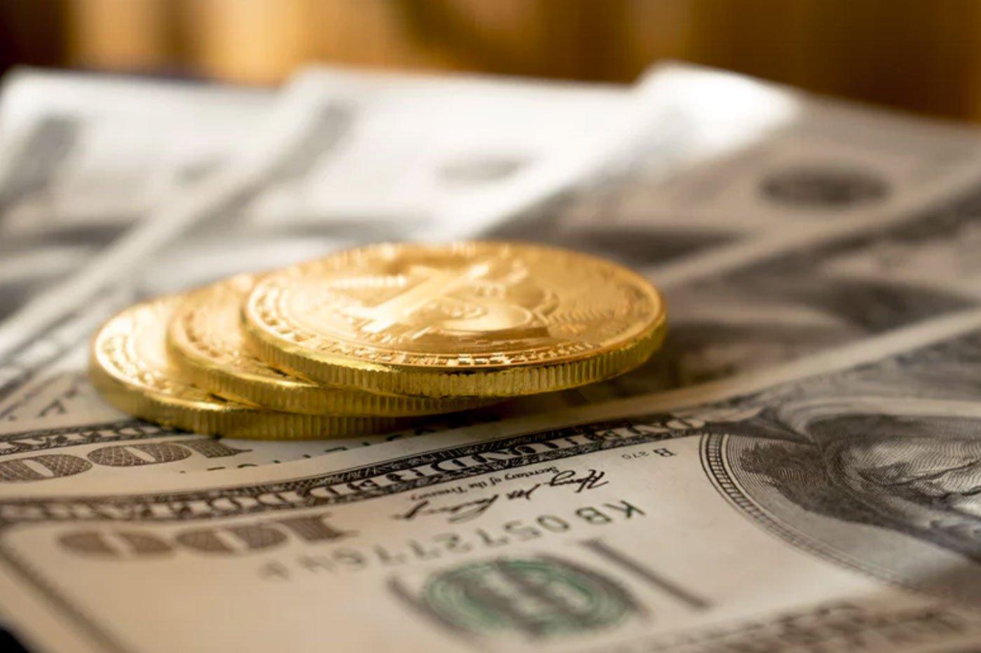 Et si le Bitcoin grimpait jusqu'à 150 000 dollars ?
