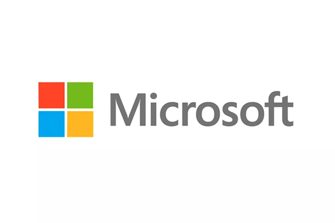 Records Branche Gaming Microsoft