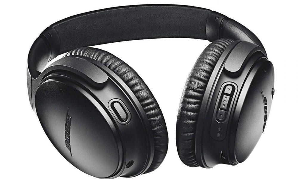 casque écouteur bose aliexpress