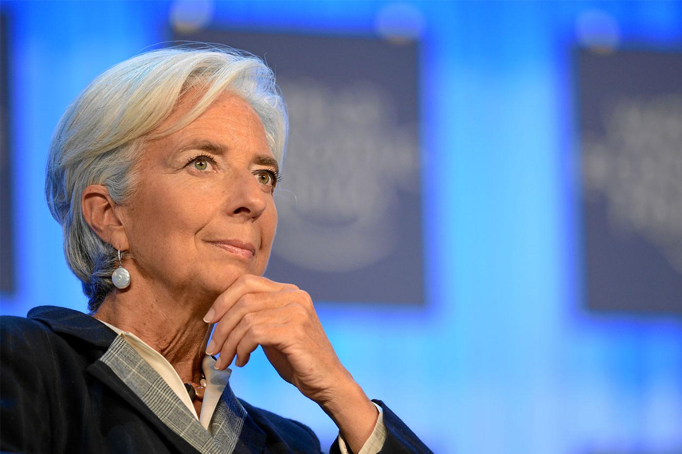 FMI et les crypto-monnaies