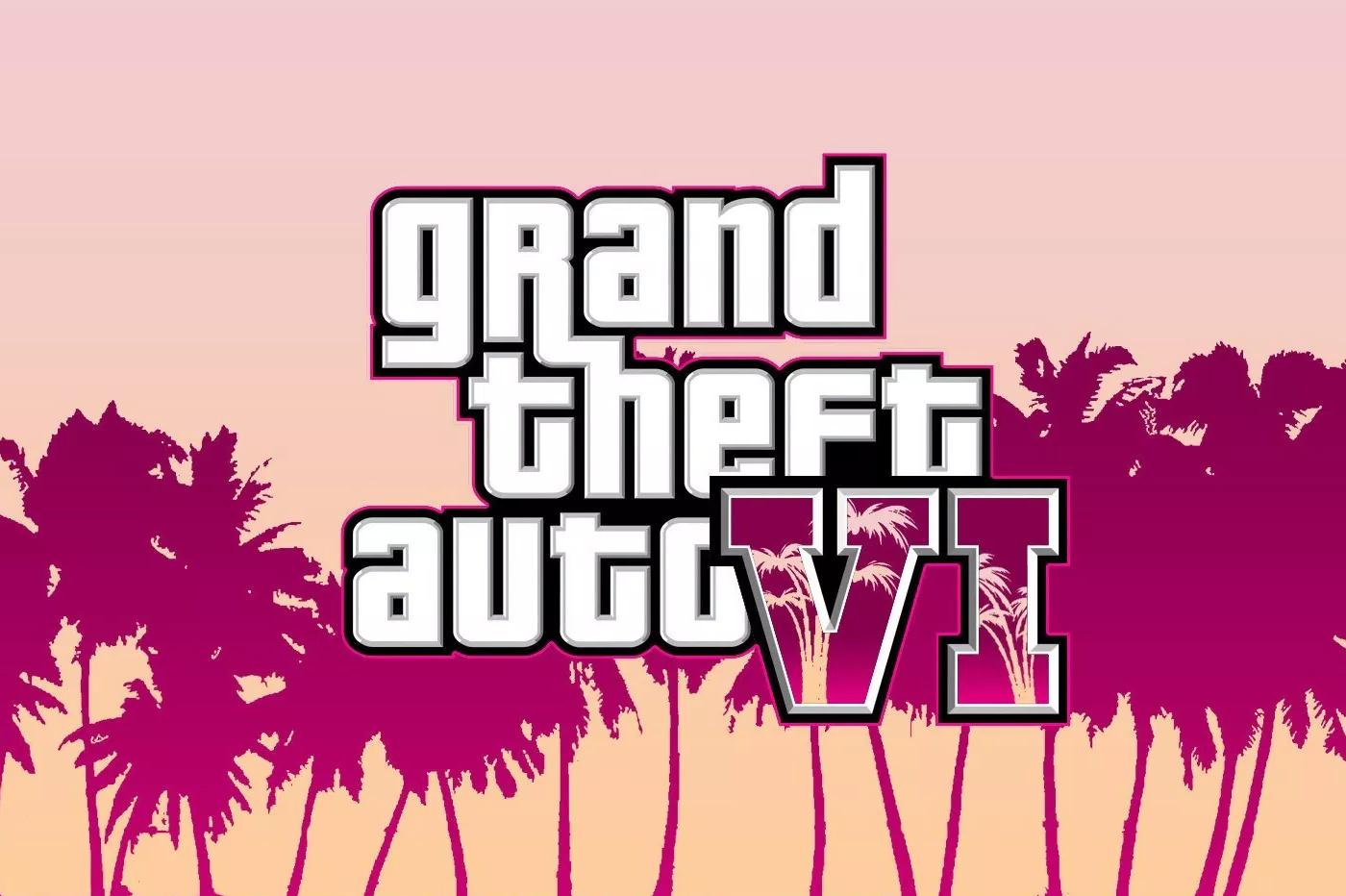 GTA 6 Apparait sur le CV d'un ancien développeur de Rockstar Games