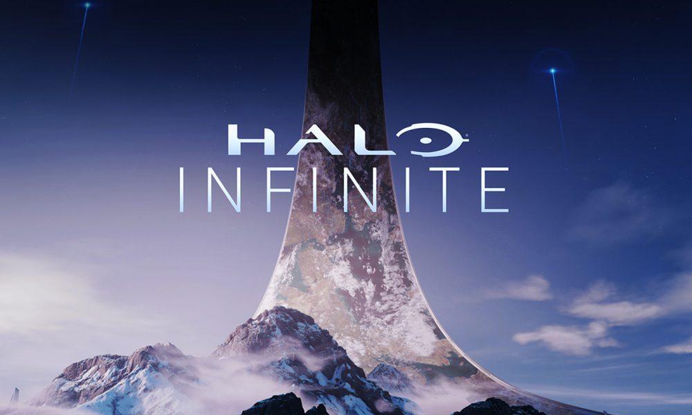 Halo Infinite Jeu le plus cher de l'histoire