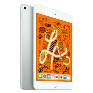 """Prédictions Apple: iPad 10,8"""" fin 2020, nouvel iPad mini en 2021 1"""