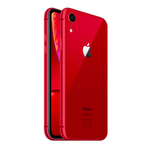 Bon plan : iPhone XR Red 64 Go à -104 € ! 7