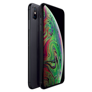 L'iPhone, toujours le plus populaire des appareils chez les adolescents 1