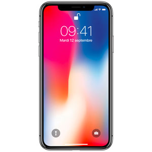 Sondage: acheteurs d'iPhone, quel modèle avez-vous choisi cette année? 1