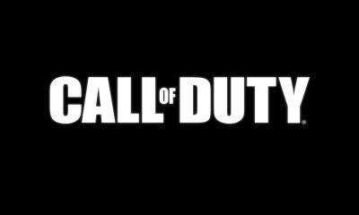 Prochain Call of Duty Approche