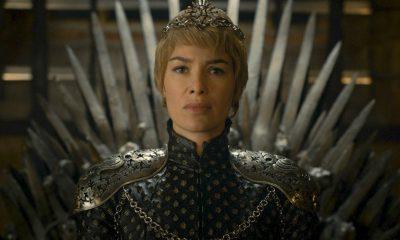 Game of Thrones : Où en sont vos personnages favoris au début de la saison 8 ? (1/3)