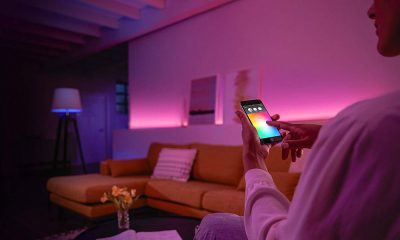 Philips Hue Amazon