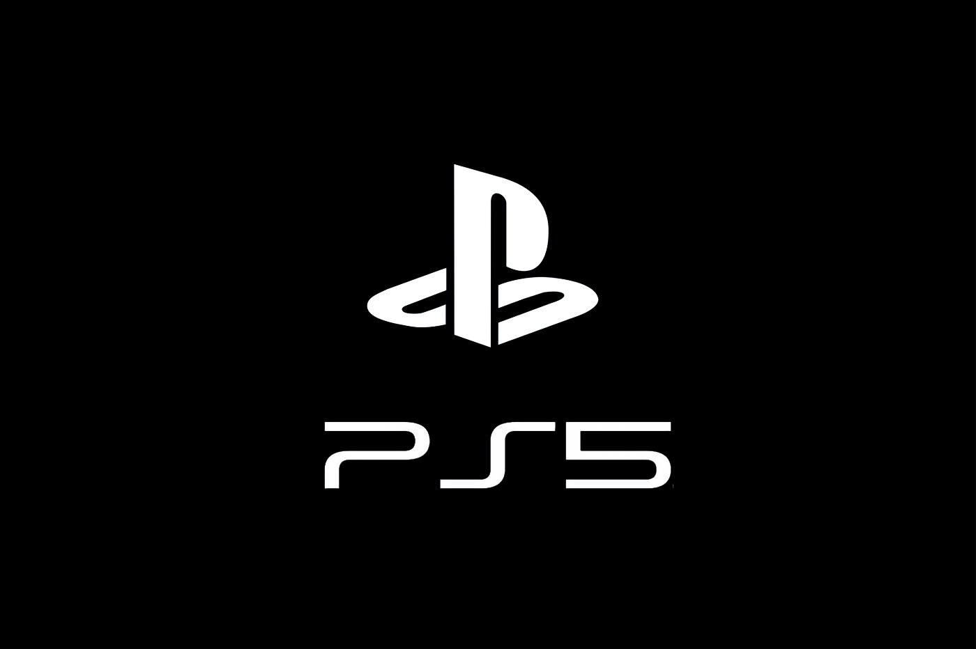 Sony dévoile les plans pour la Playstation 5