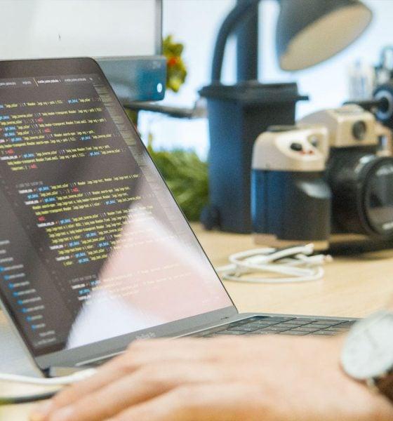 programmation
