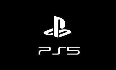 La PS5 pas avant avril 2020