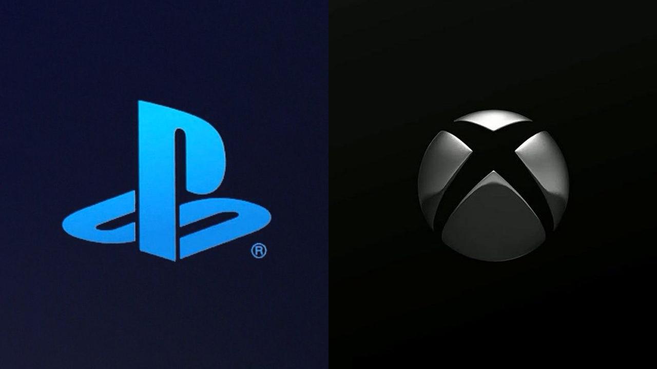 PS5 et Xbox Scarlet Monstres de Puissance