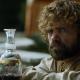 Game of Thrones : ces personnages que les showrunners ne savent plus utiliser
