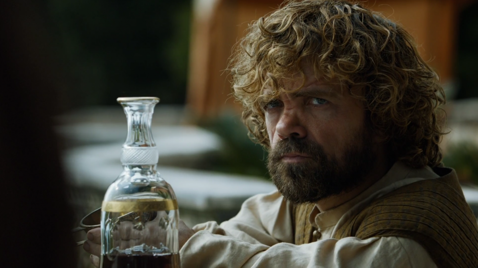 Game of Thrones : ces personnages que les showrunners ne savent plus utiliser