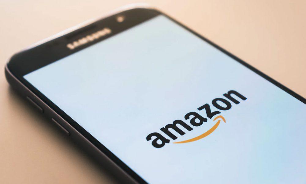 Vente flash Amazon