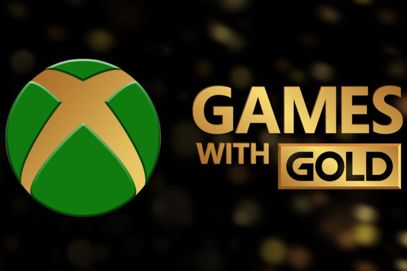Xbox Live Gold Mai 2021