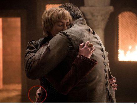 Game of Thrones: le nouveau gros raté de la production!