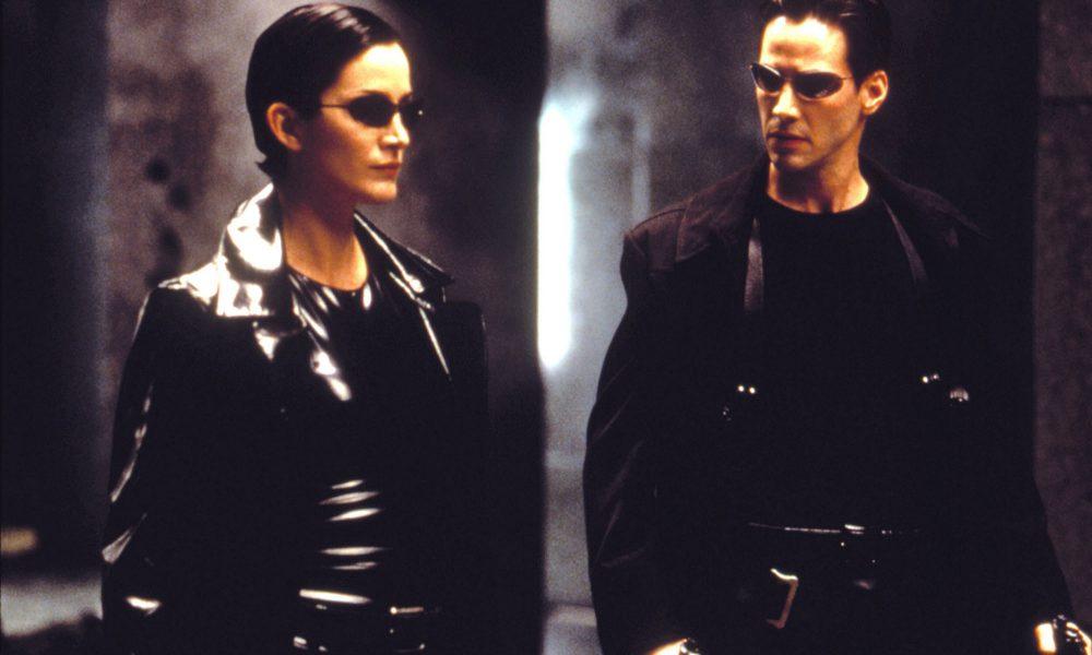 Non, il n'y aura pas de reboot de Matrix (pour l'instant)