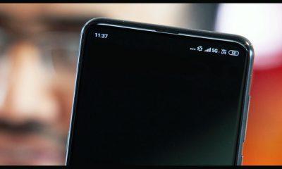 5G-Vodafone-UK