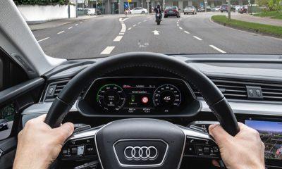 Audi-Feu-Rouge