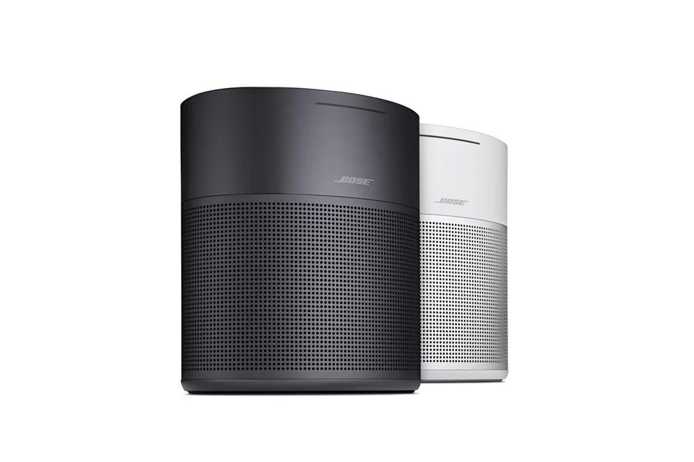 Bose-Home-Speaker-300