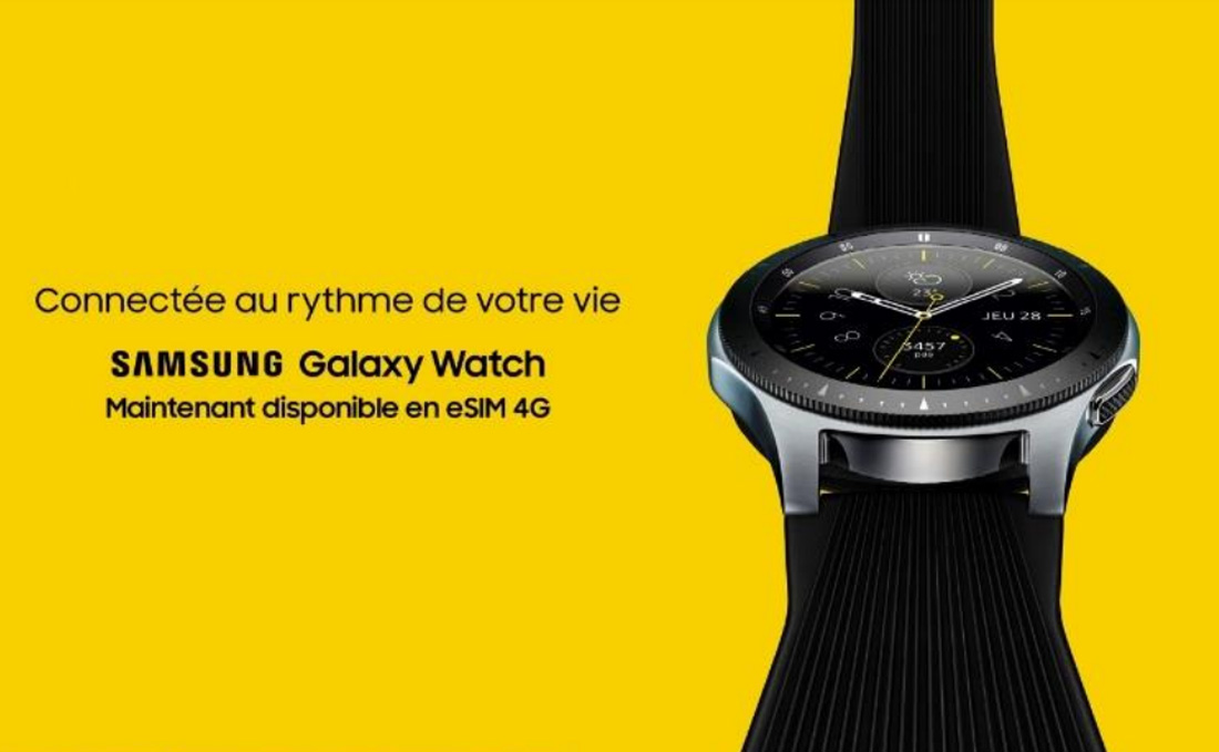 Galaxy-Watch-4G