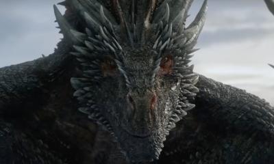 Game of Thrones : les questions qui naissent après l'épisode 6 de la saison 8