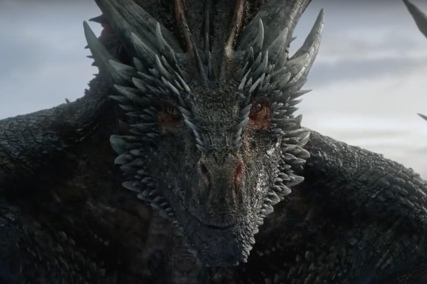 Un nouveau prequel est dans les cartons — Game of Thrones