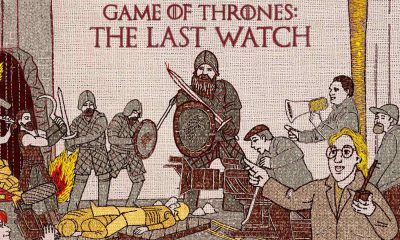 GoT-Last-Watch