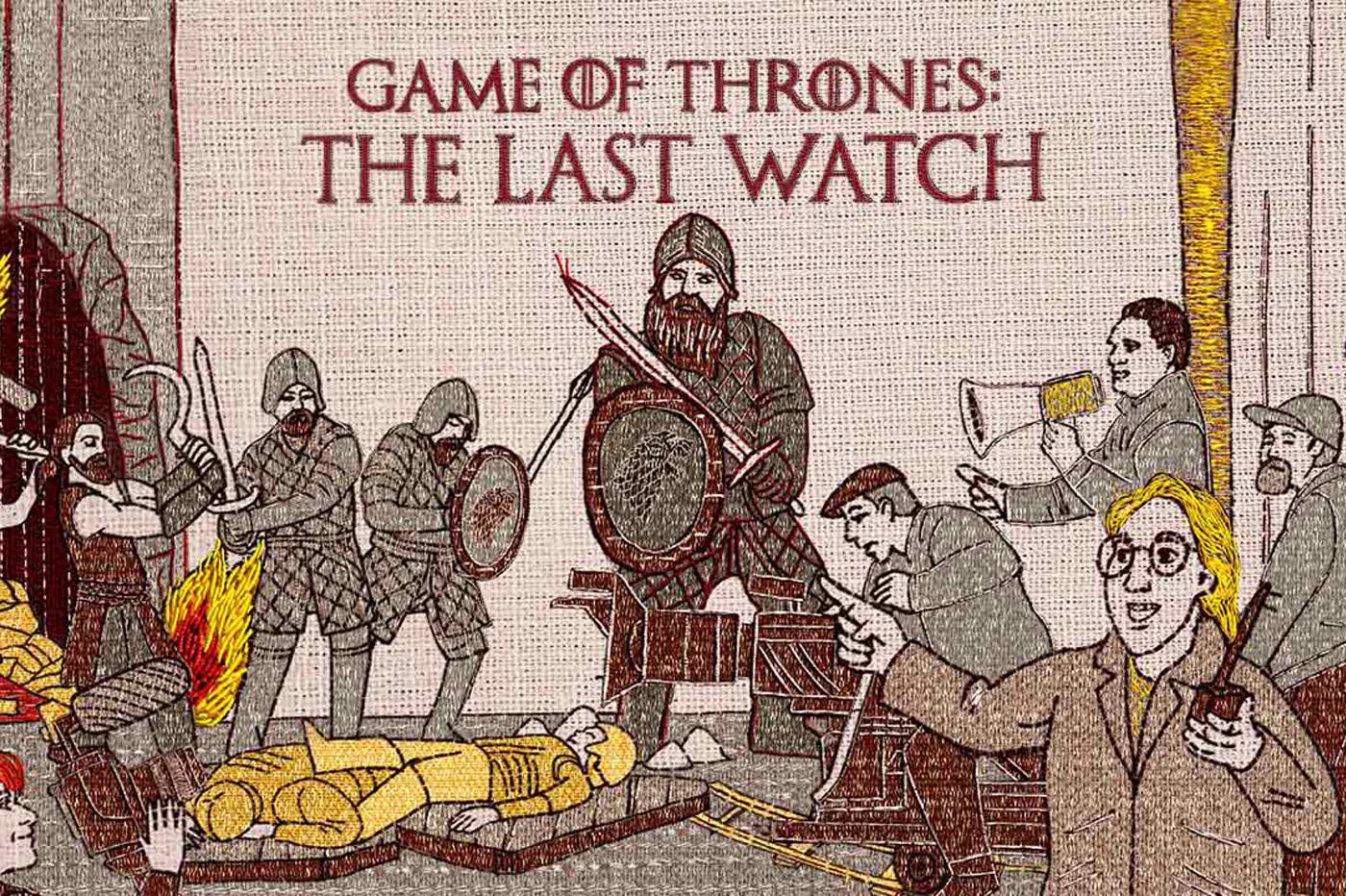 GoT-Last-Watch