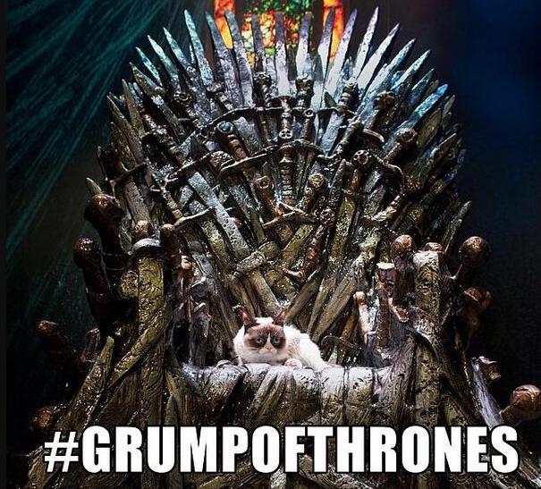 Grump-of-Thrones