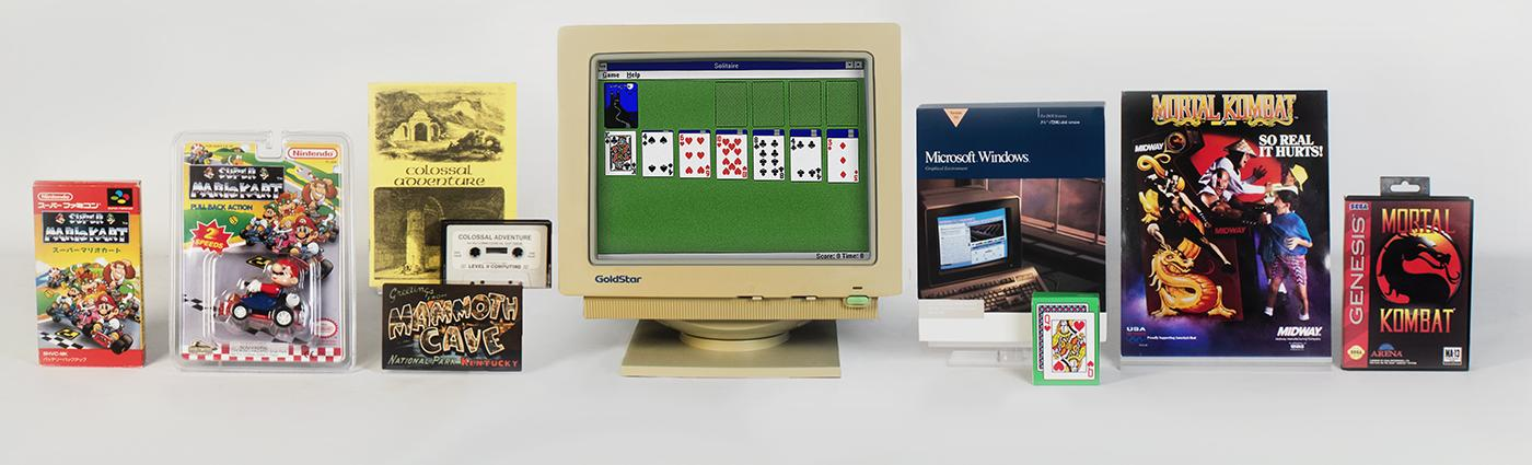 Hall Fame Solitaire