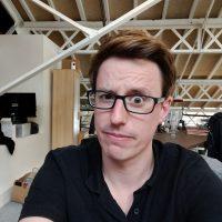 Capteur Selfie OnePlus 7 Pro