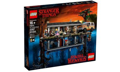 LEGO-Stranger-Things