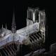 Modélisation-Notre-Dame-de-Paris-AGP