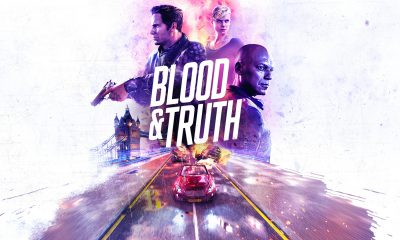 Test-Blood-Truth-PS-VR