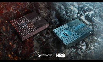 Xbox-All-Digital-GoT