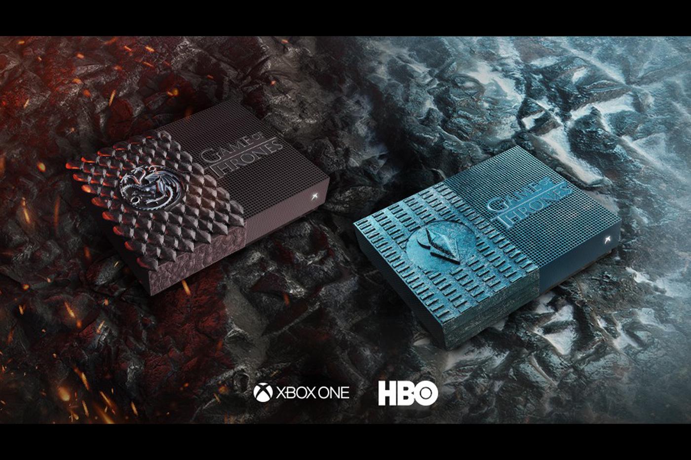 Xbox-All-Digital-GoT