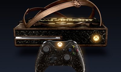 Xbox-One-Game-Thrones