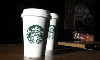 La tasse Starbucks de Game of Thrones se décline désormais dans Skyrim