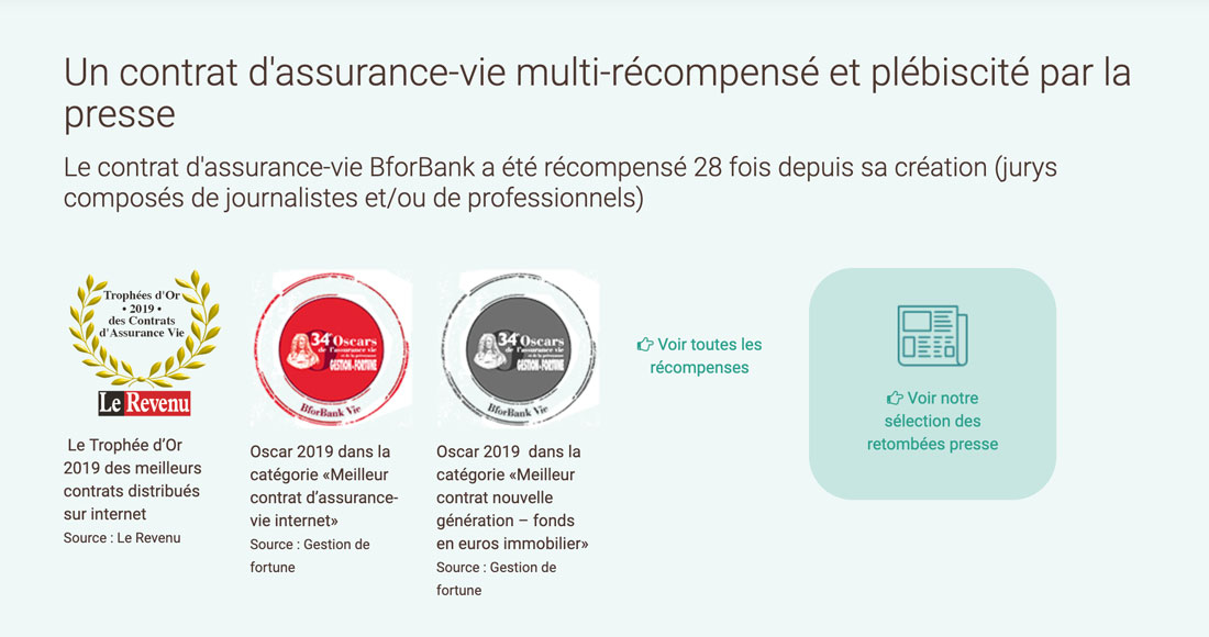 assurance-vie bforbank