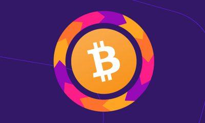 Firefox et Bitcoin
