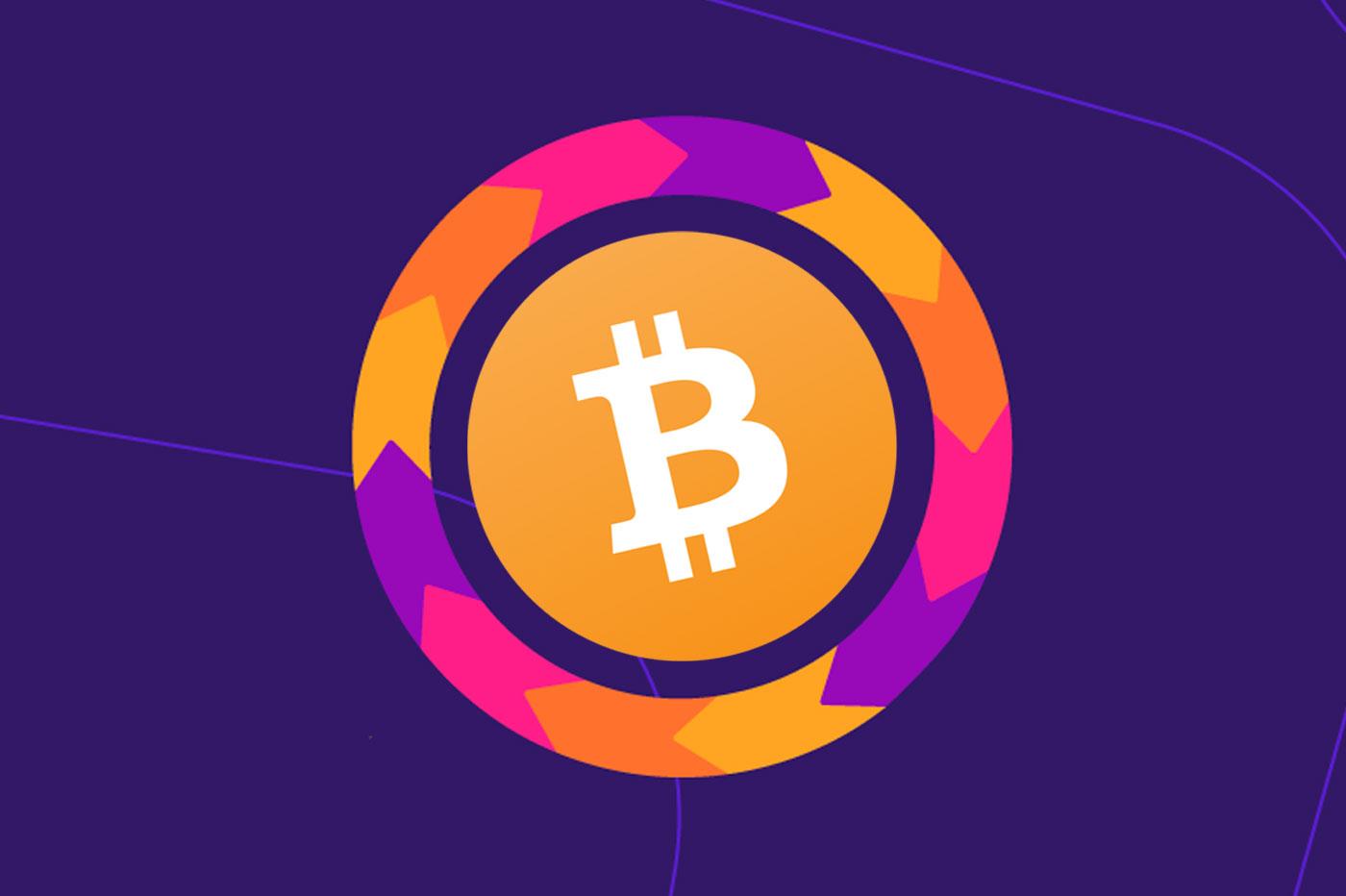 Firefox : comment bloquer les mineurs de crypto-monnaies malicieux ?