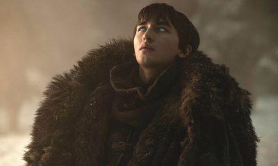 Game of Thrones : ces questions qui restent sans réponse...