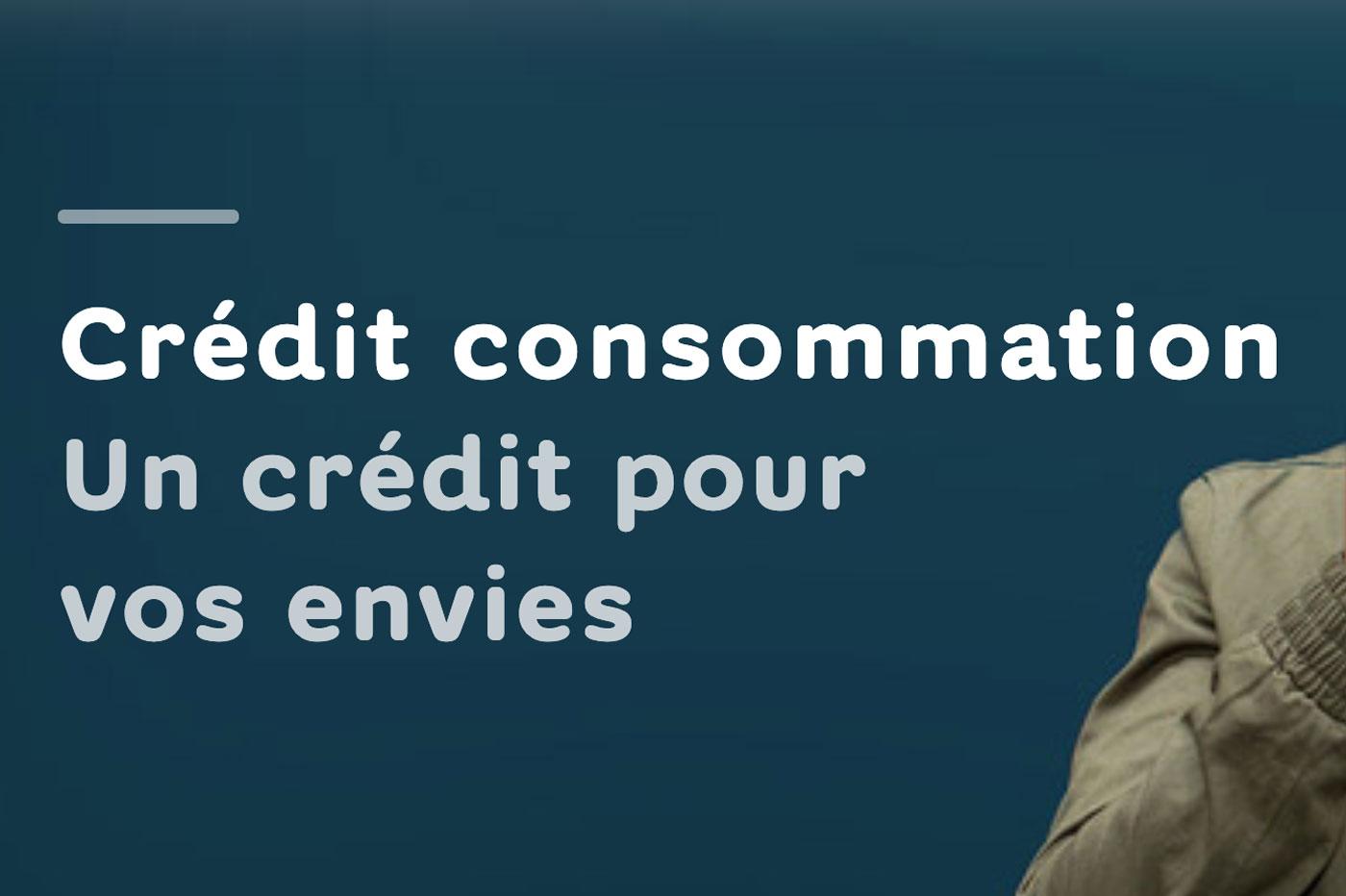 Crédit Hello bank!