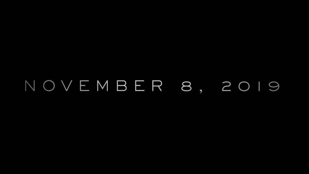 8 novembre 2019 date de sortie death stranding