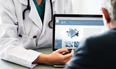démarches administratives santé