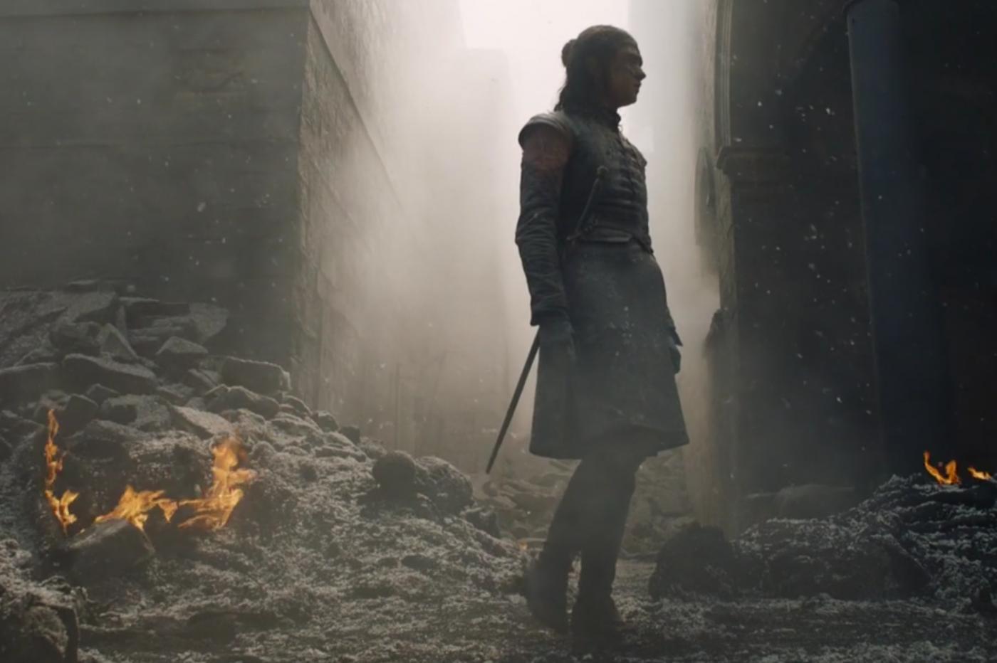 Game of Thrones : les pièges que l'épisode final peut encore éviter